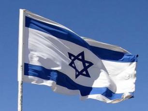 israelis-sagareo-saqmeTa-ministris-saqarTveloSi-viziti-gadaido