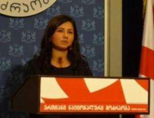 nadiraSvili--aleko-qavTaraZis-daxvretis-mcdelobaSi-monawile-policielebis-dasjas-moiTxovs