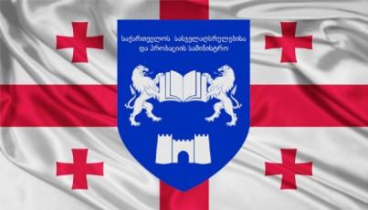 prokuraturaSi-Tbilisis-sapatrulo-policiis-yofili-ufrosi-mivida