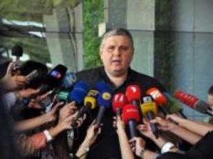 koba-daviTaSvili-nacionalebi-aprilSi-gadatrialebis-organizebas-Seecdebian