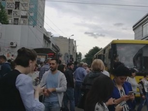 sasamarTlo-procesebis-video-audio-gadaRebasTan-dakavSirebuli-kanonproeqti-xval-pirveli-mosmeniT-ganixileba