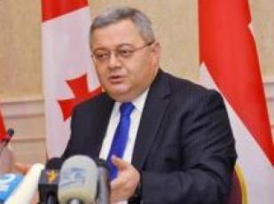 komunikaciebis-komisiis-saqmianobiT-SesaZloa-saparlamento-komisia-dainteresdes