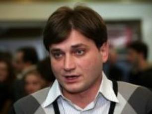 arsebuli-informaciiT-nucubiZis-quCaze-momxdari-SemTxvevis-gamo-lado-varZelaSvili-ukve-daikiTxa