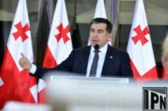 mixeil-saakaSvili---me-rom-zurab-adeiSvilis-adgilze-vyofiliyavi-qveynidan-ar-wavidodi