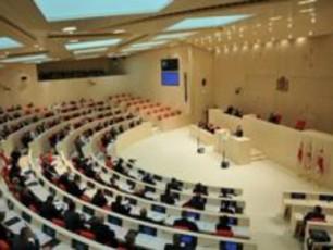 parlamentma-saerTo-sasamarTloebis-Sesaxeb-sakanonmdeblo-paketi-meore-mosmeniT-miiRo