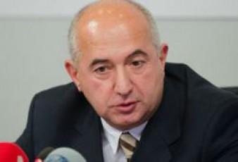 paata-zaqareiSvili-afxazeTSi-moqmedi-saerTaSoriso-organizaciebis-warmomadgenlebs-Sexvda