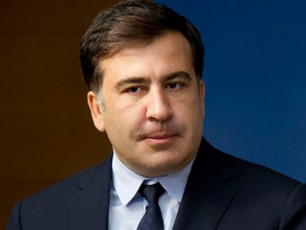 mixeil-saakaSvili---prezidentis-kabinetSi-jdoma-siamovnebas-aRar-maniWebs