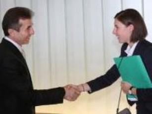 biZina-ivaniSvili-Standard--Poors-is-misiis-wevrebs-Sexvda