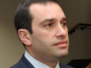 Tavdacvis-ministri-natoSi-integraciasTan-dakavSirebiT-premier-ministris-optimizms-iziarebs