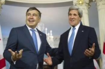 Agence-France-Press---amerikam-dadebiTad-Seafasa-saqarTvelos-demokratiuli-reformebi