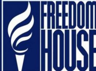 Freedom-House-is-presis-Tavisuflebis-reitingSi-saqarTvelom-96-adgilze-gadainacvla