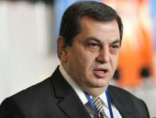 daviT-berZeniSvili----Tqven-ar-iyaviT-rom-ver-gamogiyvaneT-dsT-dan