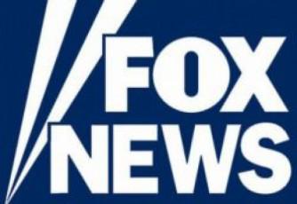 Fox-News---15-aTasi-wlis-win-evropelebi-da-azielebi-saerTo-enaze-saubrobdnen-romlis-warmoSobis-adgili-saqarTveloa
