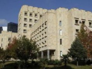 prokuraturam-saxelmwifos-kuTvnili-miwebis-miTvisebis-braldebiT-danaSaulebrivi-jgufi-daakava