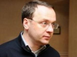 giorgi-cagareiSvili--koaliciaSi-Rirseuli-saprezidento-kandidatia-SerCeuli