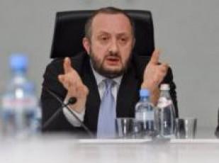Tu-SemomTavazeben-prezidentobis-kandidatobas-avwon-davwoni-da-gadawyvetilebas-ise-miviReb