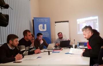 Jurnalisturi-eTikis-qartia-Ss-saministros-mimarTavs