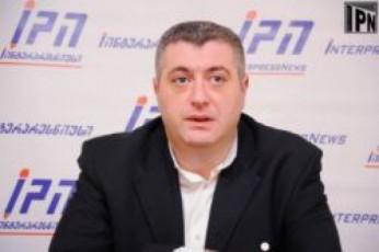 kaxa-kaxiSvili--ukanono-masalebi-politikosebis-diplomatebisa-da-Jurnalistebis-cxovrebis-pikantur-momentebs-Seicavs