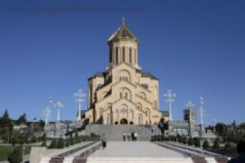 marTlmadidebeli-eklesia-dRes-sulis-SabaTs-aRniSnavs