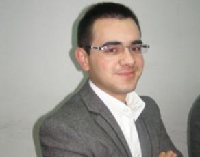 2-oqtombridan-Sss-dan-arqivis-masalebis-aslebis-gatana-daiwyo