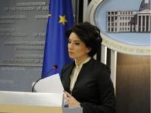 prezidentma-veto-kidev-ramdenime-kanonproeqts-daado