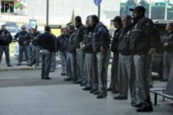 eqspo-jorjiasTan-sapatrulo-policiaa-mobilizebuli