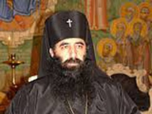 meufe-Teodore---patriarqma-ruseTis-prezidentisgan-miiRo-dapireba-rom-axlo-momavalSi-ltolvilebis-dabrunebaSi-CaerTveba