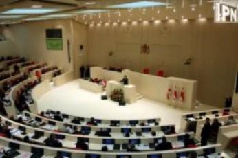sakuTrebis-xelyofis-faqtebze-parlamentma-SesaZloa-sagamoZiebo-komisia-Seqmnas