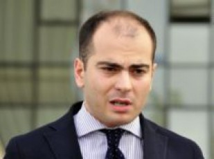 giorgi-kandelaki--ivaniSvili-premier-ministris-Tanamdebobaze-erT-erT-marionets-daasaxelebs