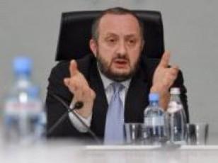 giorgi-margvelaSvili-premier-ministris-gadadgomis-konkretul-TariRs-ver-asaxelebs