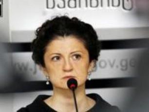 Tea-wulukiani--Cemi-gulwrfeli-survilia-biZina-ivaniSvili-rac-SeiZleba-didxans-darCes-politikaSi