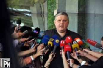 koba-daviTaSvili-koalicia-qarTul-ocnebas-tovebs