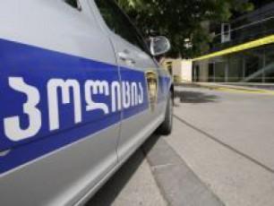 gldanis-policiis-ganyofilebaSi-xelyumbara-Seagdes