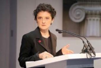 saxalxo-damcvelma-parlamentis-Tavmjdomares-mosazreba-warudgina
