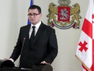 prezidents-turizmis-sferoSi-mimdinare-movlenebTan-dakavSirebiT-mosaxleoba-SecdomaSi-Sehyavs