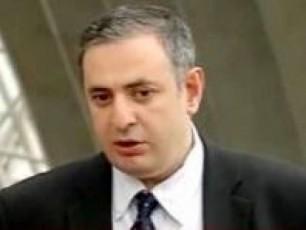 nacionaluri-moZraobis-liderebis-azriT-partiis-genmdivnad-vano-merabiSvili-unda-darCes
