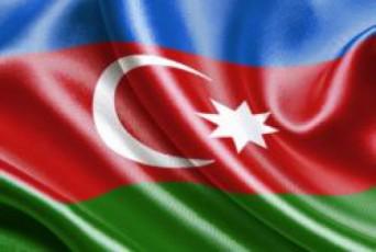 qarTveli-mwerlebis-Sav-siaSi-Seyvanis-Sesaxeb-azerbaijanul-mxares-saqarTvelos-saelCosTvis-ar-ucnobebia