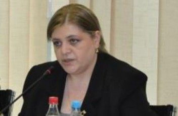 partiebis-dafinansebasTan-dakavSirebul-cvlilebebs-parlamenti-daCqarebuli-wesiT-miiRebs