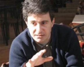 daTo-turaSvili---marTla-ar-mesmis-ra-moelandaT-azerbaijanelebs
