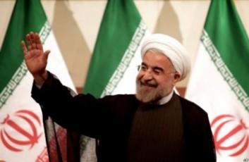 iranis-axalma-prezidentma-fici-dado