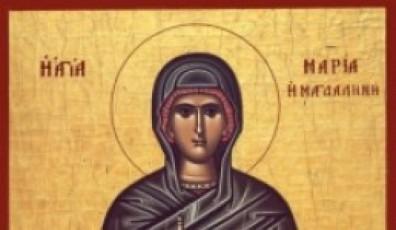 4-agvistos-eklesia-mariam-magdalinelis-xsenebis-dRes-aRniSnavs