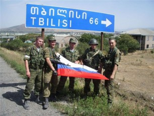 dimitri-medvedevi--Tbilisi-cxinvali-da-soxumi-Tavad-gadawyveten-undaT-Tu-ara-gaerTianeba