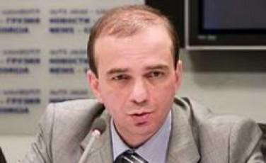 ivaniSvili---medvedevis-tandemi-ver-Semoabrunebs-ruseTis-danaSauls-saqarTvelos-mimarT