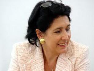 salome-zurabiSvili--diplomatiuri-urTierTobebis-aRdgena-winapirobebiT-ar-iwyeba