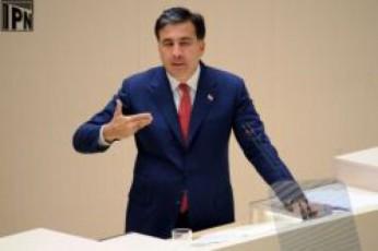 sasoflo-sameurneo-kooperativebis-Seqmnis-iniciativas-prezidentma-xeli-moawera
