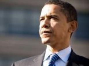 baraq-obama-sanqt-peterburgSi-didi-ocianis-samits-daeswreba