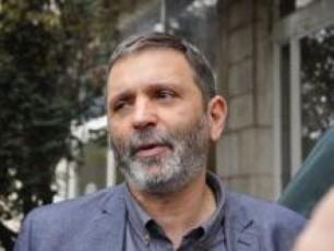 daviT-darCiaSvili---ruseTisadmi-SeTavazebebiT-prezidenti-diplomatiur-xerxs-mimarTavda