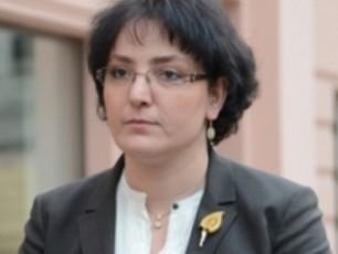 mrcxvenia-rom-saakaSvili-Cveni-qveynis-prezidentad-muSaobs