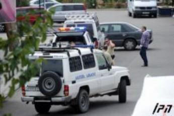 Tbilisis-sam-skolaSi-evakuaciaa-gamocxadebuli