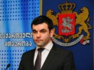 giorgi-pertaia--2014-wels-SesaZloa-investiciebis-bumi-miviRoT